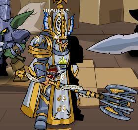 Grand inquisitor.jpg
