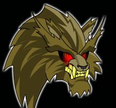 Werewolf Morph.PNG