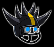 Spiked Grid Iron Death Helm.PNG