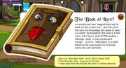 Book of Lore.jpg