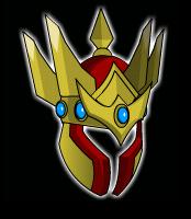 Battle Crown.PNG