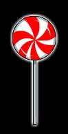 Peppermint Lollipop.png