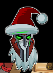 Santa Claws' Battle Helm.png