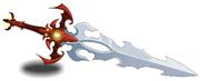 Dragon Khan Blade.png
