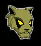 Panther Morph.PNG