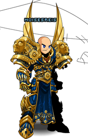 Dtg armor.png