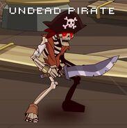 UndeadPirate1