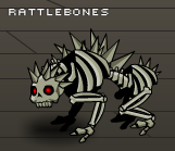 Rattlebones.png