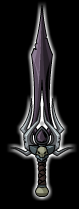 Skullwraith.png