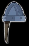 Simple Skull Cap.png