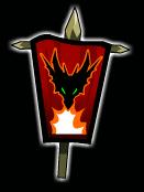 Dragon Banner.PNG