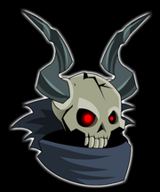 Skull of Darkness.png
