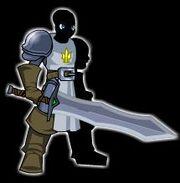 Guard Armor.jpg
