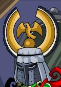 Crusader Helmet.png