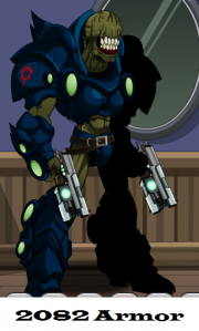180px-2082Armor.png