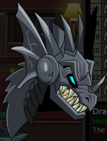 Dragon Slayer Helm.png