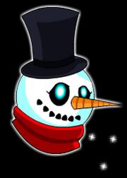 Snowman Head.png