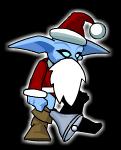 Santa Sneevil.png