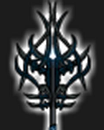 Darkfrost Staff.png