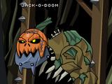 Jack-O-Doom