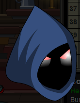 Cowl of Malicious Intent.png
