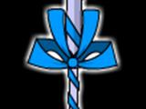 Giftbox (Weapon)