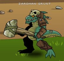 Zardman Grunt.png