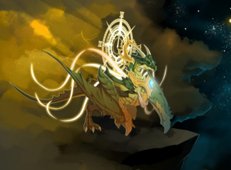Eternal Dragon of Time.png