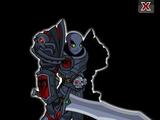 Shadowscythe Reaver
