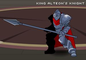 KingAlteonsKnight.png