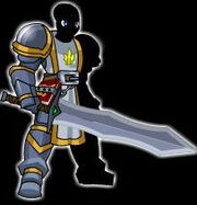 Crusader Armor.jpg