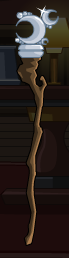 Scepter of Ithil.png