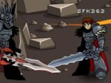 DragonSlayer Rewards Shop