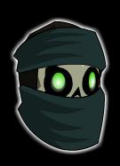 Assassin\'sSkullfaceCover.png