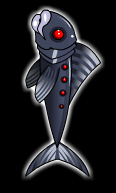 Cursed Fish.png