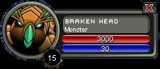 Braken Head Card.PNG