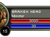 Braken Head