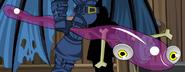 PurpleSlimeStaff