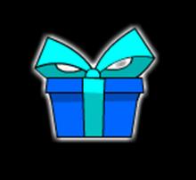 Gift pet.PNG