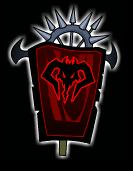 Doom Banner.PNG