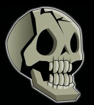 Giant\'s Skull.PNG