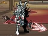 Berserker Bunny