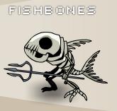 Fishbones.png