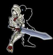 Fiend Carapace Armor.jpg