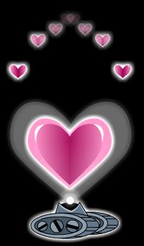 Heart Dispenser.png