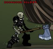 Doomwoodsoldier