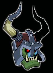 Orc Head Morph.PNG
