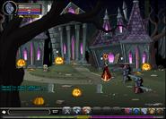 Aq worlds end beta 1