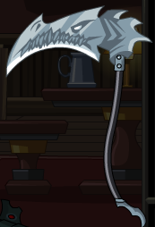 FrostScythe.png