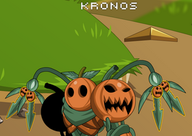 Pumpkin Vines.png